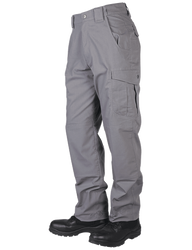 Tru-Spec 24-7 SERIES® Men's  Ascent  Tactical Pants, Polyester and Cotton Micro Rip-Stop, available in black, light grey, khaki, coyote brown, ranger green and navy, 1019