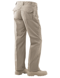 Tru-Spec 1192 24-7 SERIES® Women's Tactical Pants, Classic/Straight Fit, Polyester/Cotton