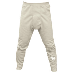 Tru-Spec TS-2071 GEN-III ECWCS Level-2 Bottom Tactical Base Layer, Elastic waistband, light insulation in mild cold and an additional layer of protection in frigid conditions, available in Black, GI Desert Sand, Tan499 and Coyote Brown