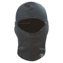 Tru-Spec Gen-III ECWCS Level-2 Tactical Balaclava, Performance Plus Polyester/Spandex Grid Jersey, available in GI Desert Sand, Coyote, Black or Tan499