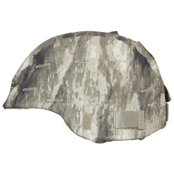 Tru-Spec Mich Kevlar Tactical Helmet Covers