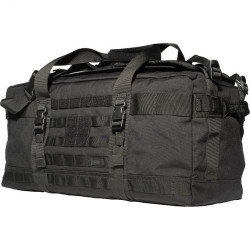 5.11 Tactical RUSH LBD LIMA, 1050D nylon, Tear-resistant, Water-resistant finish, Reinforced grab handles, 56294