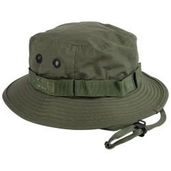 Men's and Women's Tactical Hats, Caps, Beanies, and more for