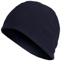 5.11 Tactical Watch Cap, available in Black, OD Green, Dark Navy, or Coyote 89250