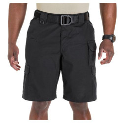 "5.11 Tactical MEN'S TACLITE® PRO 11"" SHORTS, polyester/cotton, Adjustable waistband, Extra deep front pockets, Strap-and-slash pockets, Thigh-mounted utility pockets, 73308"