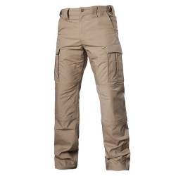 Blackhawk TP06 Extreme Pursuit Men's Tactical Cargo Pants, Classic/Straight Fit, Adjustable Waist, Ammo Pocket