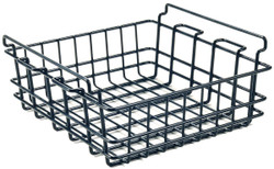 Pelican WB80 Dry Rack Basket, Corrosion resistant, Keeps food or bait elevated and dry, for 80QT Elite Wheeled Cooler