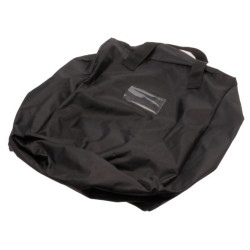 Paulson LBA-55 CAB Carry-away bag designed to store the LBA-55 riot body suit. Allows for easy transport and protection when suit is not being worn.