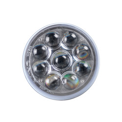 SoundOff ESL461WC PAR46 LED Unity® Spot Light Insert
