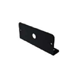Brooking Industries MST6-LB 90° L Bracket for Single Head MS6BS and ST6 Lightheads