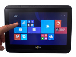 Havis TSD-101 Touch Screen Display Monitor, like a Tablet, 11.6 inch screen, designed to Extend User's Computing Device