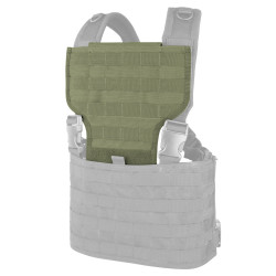 Condor 221036 MCR Tactical BIB Integration Kit, available in Black, Olive Drab and Coyote Brown