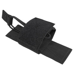 Condor UH1 Tactical Universal Holster, available in Black, Olive Drab and Coyote Brown