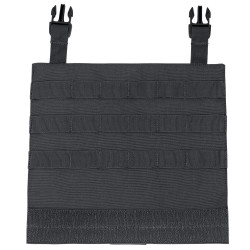 Condor 221127 VAS Tactical Modular Panel, available in Black, Olive Drab and Coyote Brown