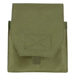 Condor 221124 VAS Tactical Side Plate Insert, 2PCS/PACK, available in Black, Olive Drab and Coyote Brown