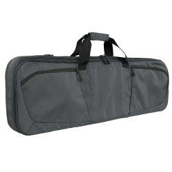 Condor 111046 Javelin 36-inch Tactical Rifle Tactical Case, Removable shoulder strap, available in Navy and Slate