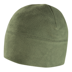 Condor Outdoor WC Watch Cap, available in Black, Olive Drab, Navy, Foliage, Graphite, and Coyote Brown