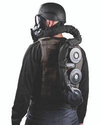 Avon Protection MP-PAPR Base Kit