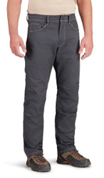 Propper® F5913 Men's Lithos Pant, Uniform/Casual, Cotton/Spandex, Athletic Fit, available in Dusk, Graphite, and Slate