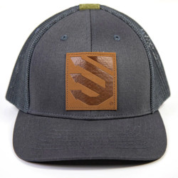 Blackhawk EC12 Flexfit Trident Cap, Camo, available in Multicam Black and Graphite