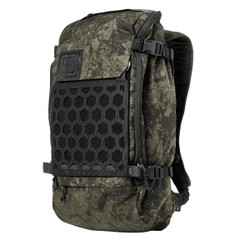5.11 Tactical 56393G7B GEO7® AMP24™ Backpack 32L, Water-Resistant, Hydration or Laptop Rear Compartment, Fits up to a 15 inch laptop, Pattern Option