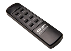Garrett 1169400 PD-6500i Remote Control