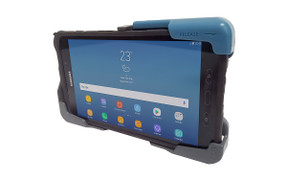 Gamber Johnson Samsung Galaxy Tab Active2 Lite Cradle (#7160-1002-00)
