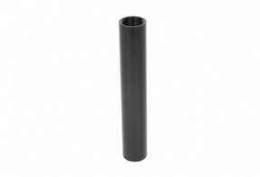 """Zirkona 6"""" (150mm) Tablet Mounting Extension Accessory (14143)"""