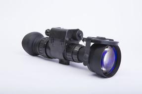 Theon Sensors ARGUS Multi-Purpose Night Vision Monoculars