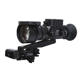 Theon Sensors ARTEMIS Night Vision Stand Alone Weapon Sights
