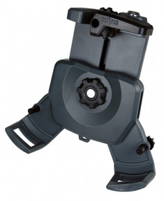 Havis UT-301 Universal Rugged Cradle Tablet Mount 7-9 inches, Compatible with iPad Mini and Other Tablet Devices