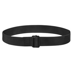 Propper® Tactical Duty Belt with Metal Buckle, Adjustable fit, available in Black, Khaki, Coyote/Tan Brown, Olive Green F5619