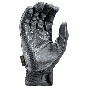 Blackhawk GP002 P.A.T.R.O.L. Elite Glove, Black