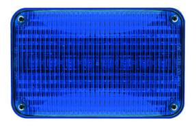 Whelen 600 Series LED Lighthead