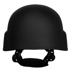 Armor Express  AEX35,  Level IIIA Ballistic helmet, ACH full cut designed specifically with the patrol officer in mind, offers superior protection, fits sizes S-XL.