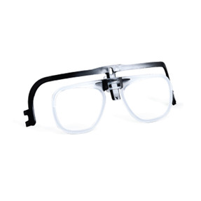 Avon Protection 70501-155 Vision Correction Assembly fits PC50, C50, FM50, FM53 and FM54 Masks