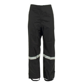 Neese 475PT Deluxe Police Uniform Trouser Polyurethane/Nylon, Reflective, available in  Yellow, Black, Navy, Green, Orange, Hi-Vis Lime