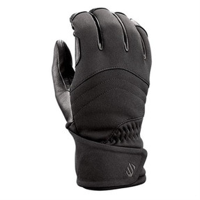 Blackhawk GP003 A.V.I.A.T.O.R. OPS Gloves, Black