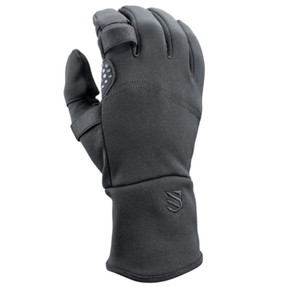 Blackhawk GS001 A.V.I.A.T.O.R. Aptitude Gloves, Black