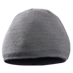 Occunomix LUX-MBRB Multi-Banded Reflective Beanie, available in Black, Gray, Orange and Yellow