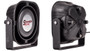 SoundOff ETSS100N Siren Speaker and Bracket