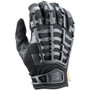 Blackhawk GT002 Fury™ Prime Glove, available in Black, Coyote Tan, and Urban Gray