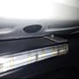 Code-3 FPIU Ford Law Enforcement Interceptor PI Utility 2013-2019 & 2020 Outliner C3RNR Perimeter Runner Board Light Bar Stick, 60 Inches, pair, fits driver and passenger side, kit