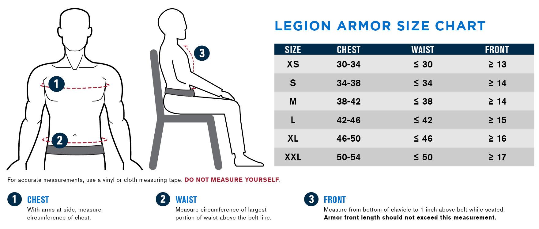 18-armor-size-tables-legion.jpg