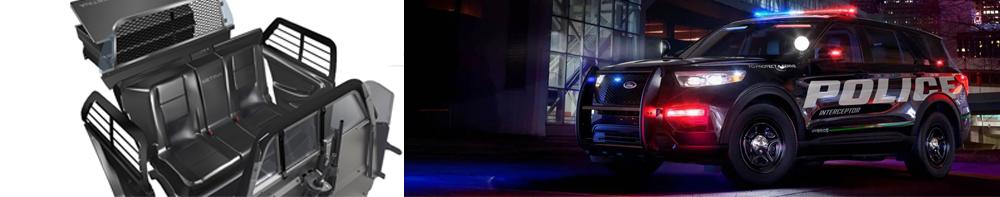 2020-ford-police-interceptor-utility-suv-explorer-fpiu-lights-equipment.jpg