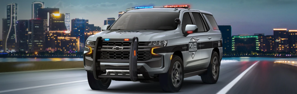 2021-chevy-tahoe-police-pursuit-vehicle-ppv-emergency-vehicle-lights-sirens-equipment.png