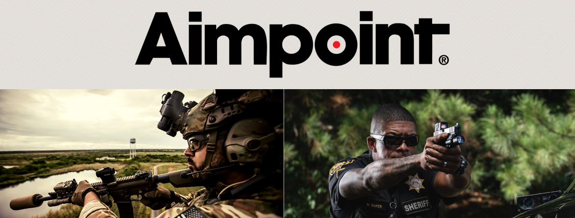 aimpoint-law-enforcement-sights-scopes-magnifiers-mounts-accessories.jpg