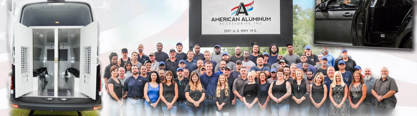 american-aluminum-police-vehicle-equipment.jpg