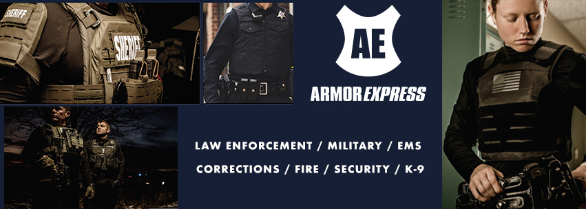 armor-express-law-enforcement-ballistic-carrier-fire-fighters-emt-army-navy-marines-air-force.jpg