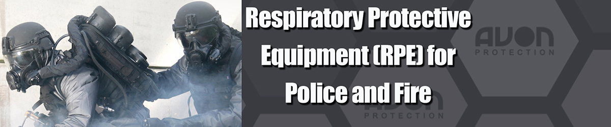 avon-protection-respirator-equipment-police-fire-masks-tanks-tank-3.jpg